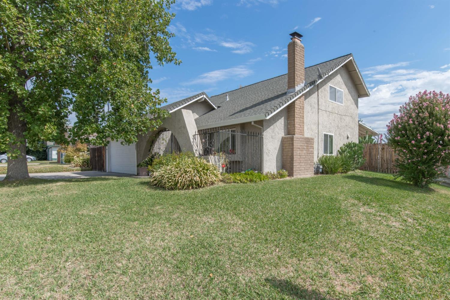 Photo of 7500 Daly Avenue, Citrus Heights, CA 95621