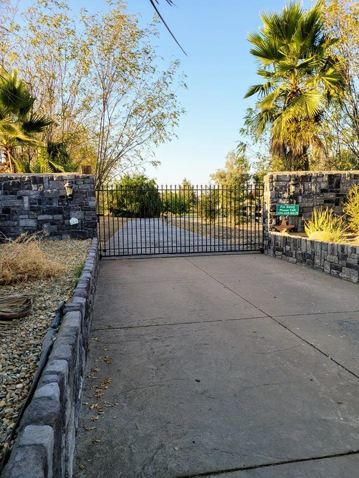 Photo of 5998 Southworth Road, Valley Springs, CA 95252
