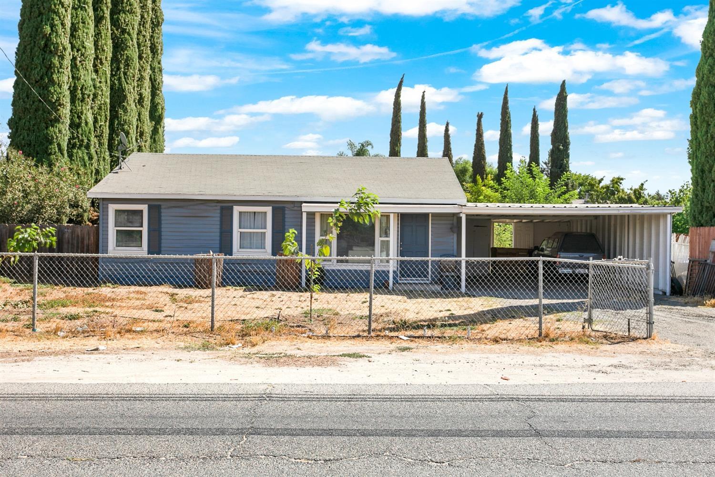 7306 Vine Ave, Winton, CA, 95388