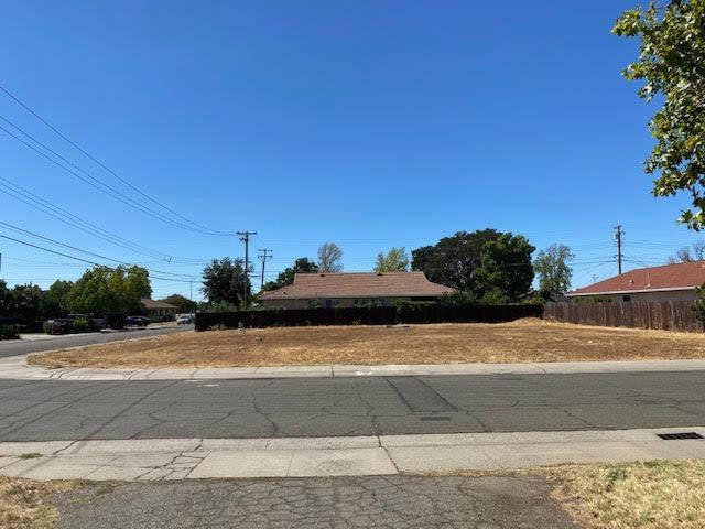 6240 25th St, Sacramento, CA, 95822