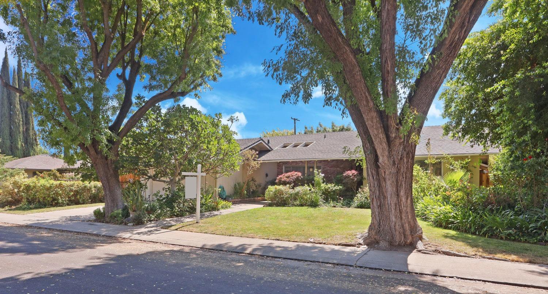 Photo of 2656 Sheridan Way, Stockton, CA 95207