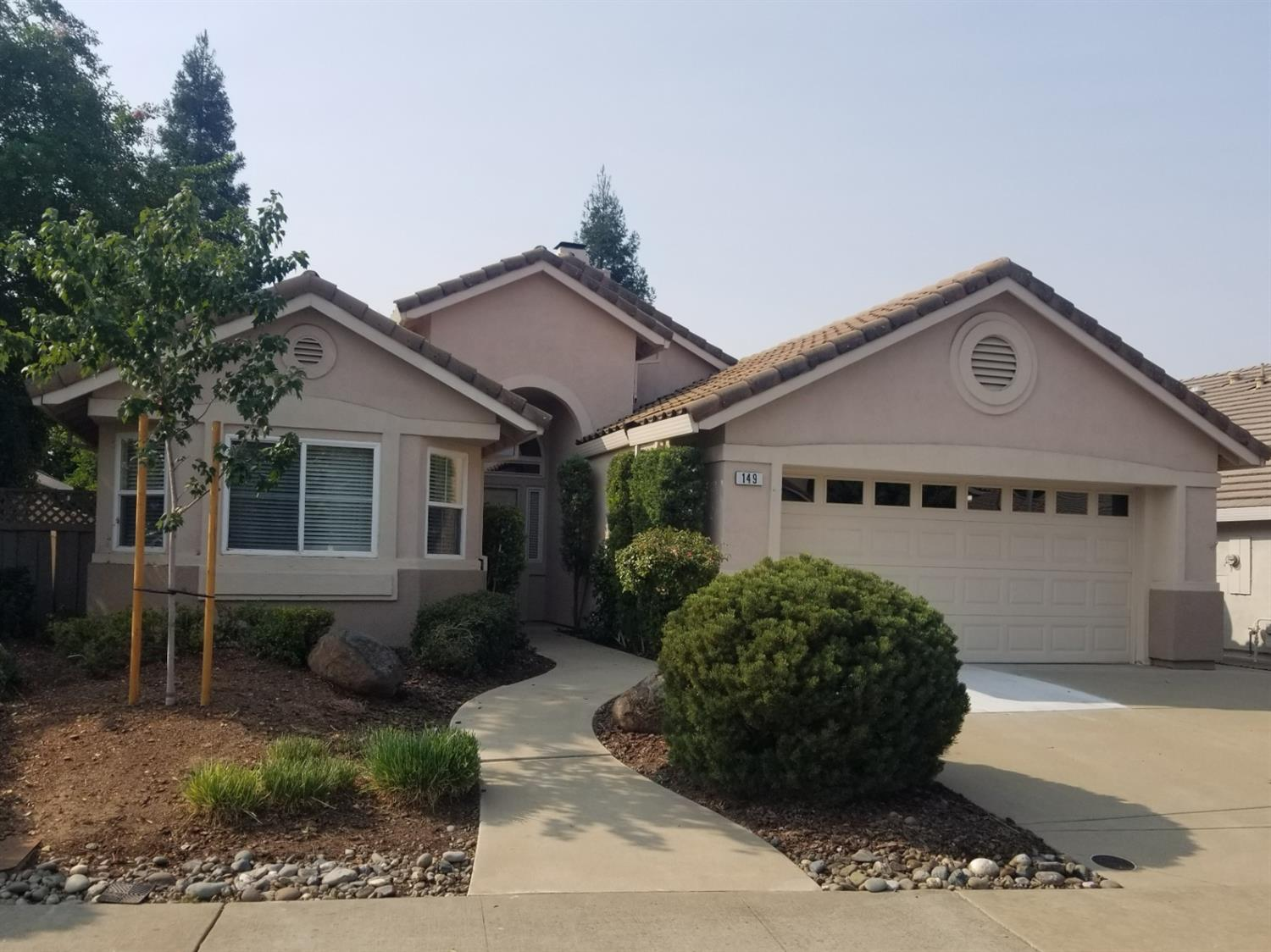 149 Southern Cross Court, Roseville, CA 95747