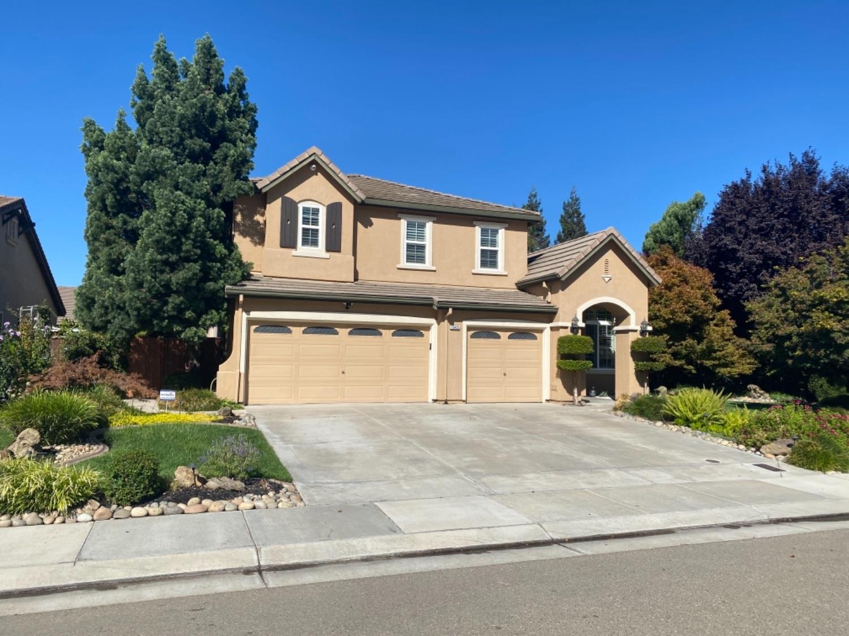 Photo of 10455 Henshaw Drive, Stockton, CA 95219