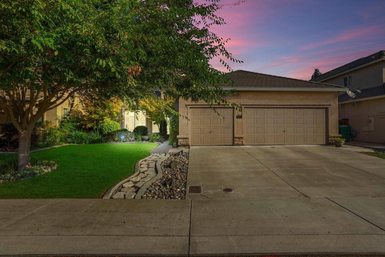 Photo of 5601 Havencrest Circle, Stockton, CA 95219