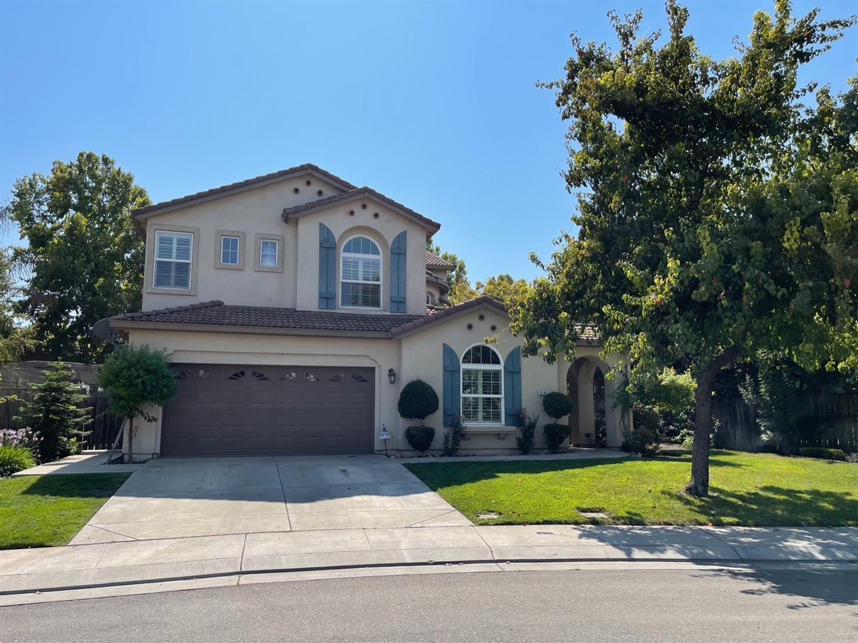 Photo of 6141 Silveroak Circle, Stockton, CA 95219
