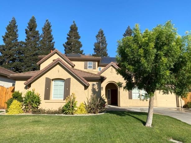 Photo of 10422 Henshaw, Stockton, CA 95219