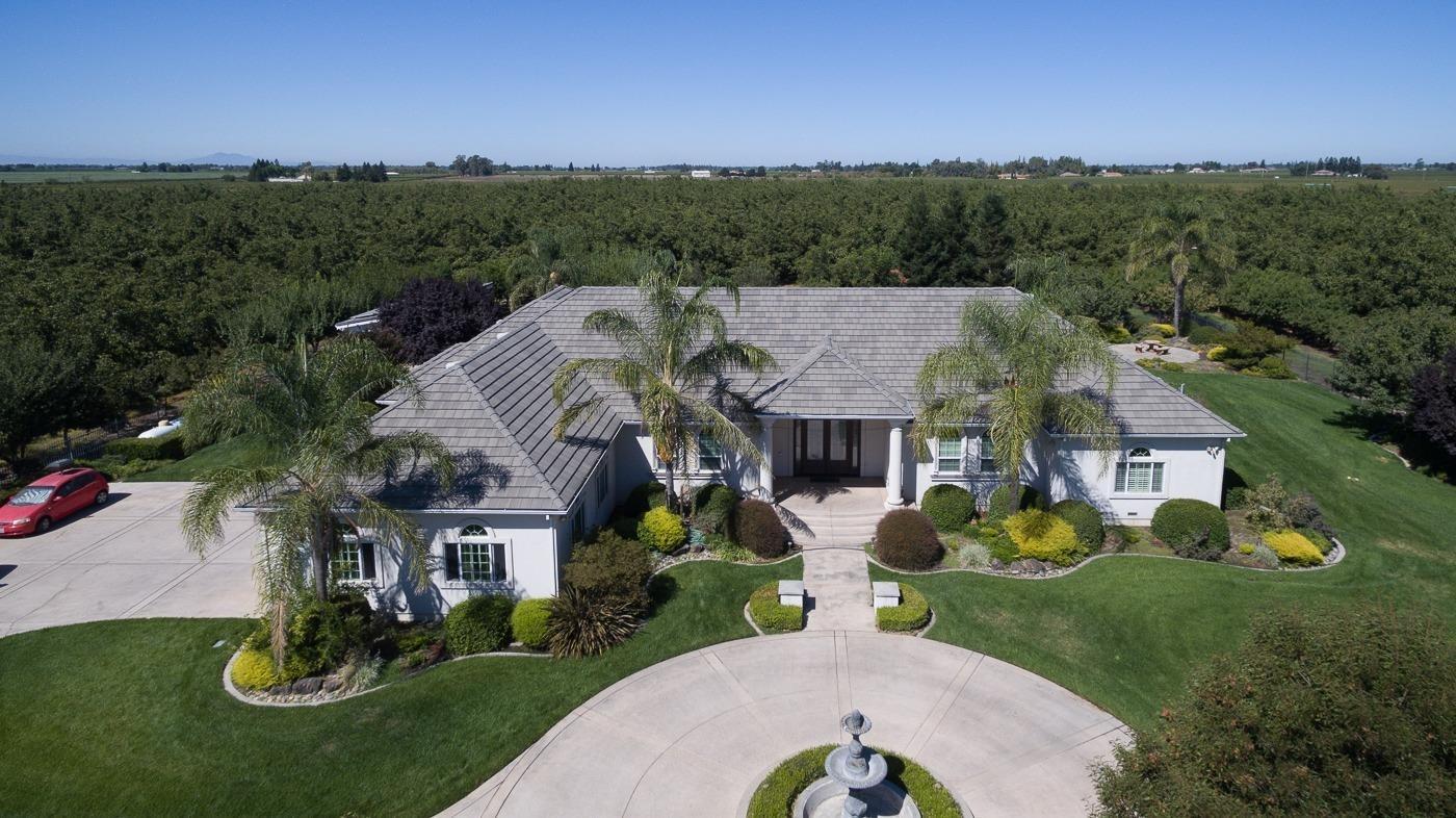 Photo of 12995 N. Hwy 88, Lodi, CA 95240