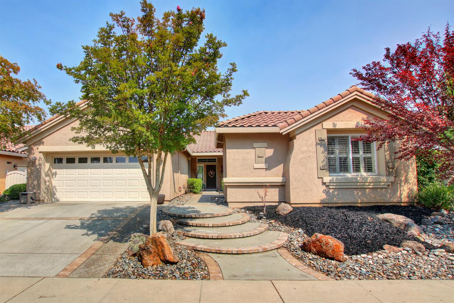 8093 Stagecoach Circle, Roseville, CA 95747
