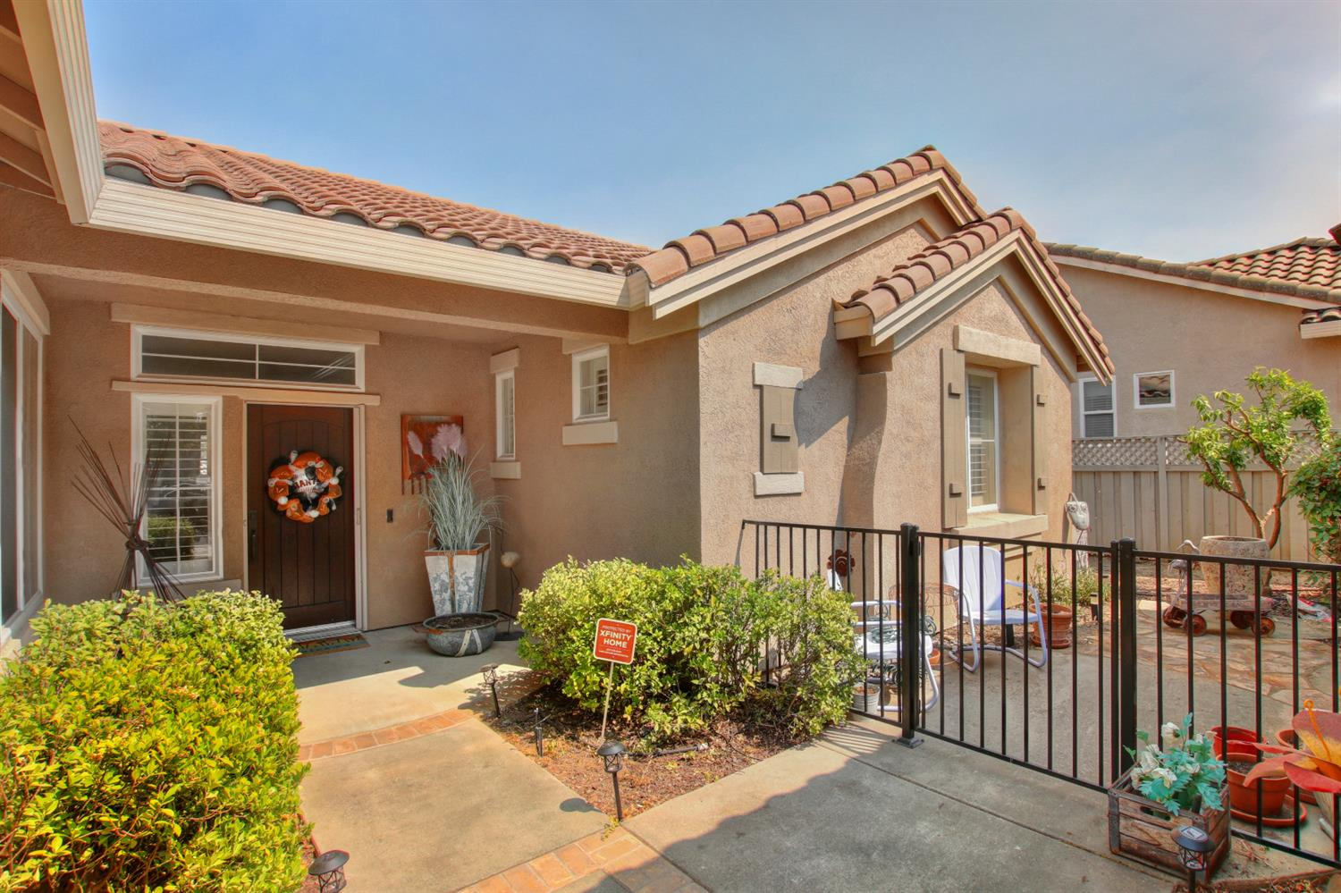 Photo 5 for Listing #221113915
