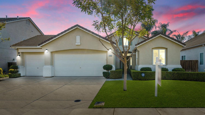 Photo of 10406 Almanor Circle, Stockton, CA 95219