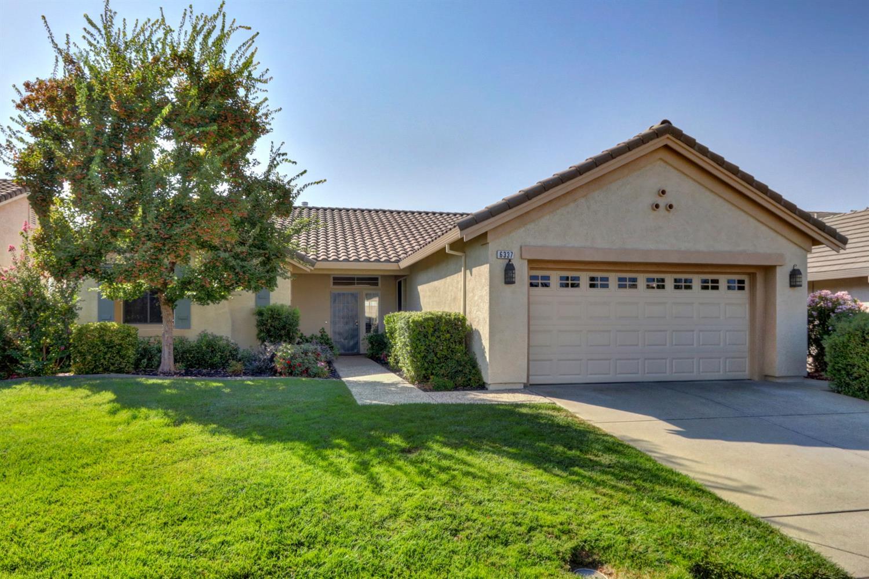 6337 Buckskin Lane, Roseville, CA 95747