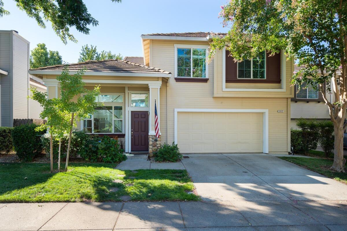 Photo for 362 Coventry Circle