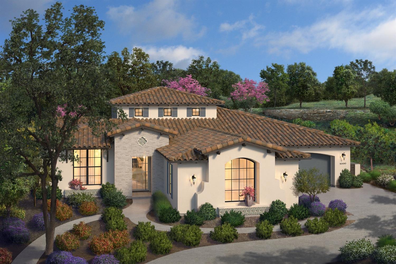 Photo of 5000 Greyson Creek Drive, El Dorado Hills, CA 95762