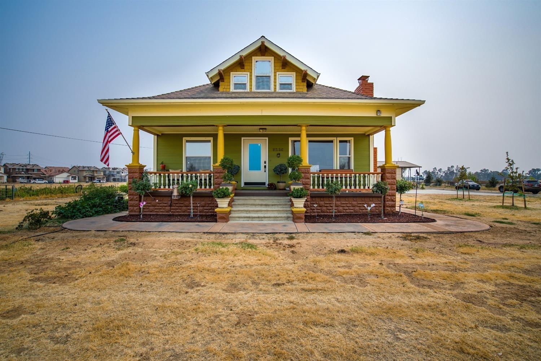 Photo of 9230 Florin Road, Sacramento, CA 95829