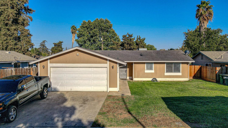 7176 Florette Ct, Winton, CA, 95388