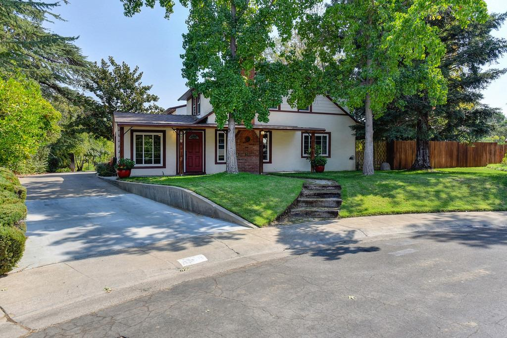 Photo of 3010 Dorlaine Court, Sacramento, CA 95821