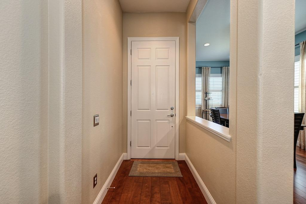 Photo 5 for Listing #221119312