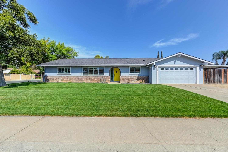 Photo of 8751 Aquarius Avenue, Elk Grove, CA 95624