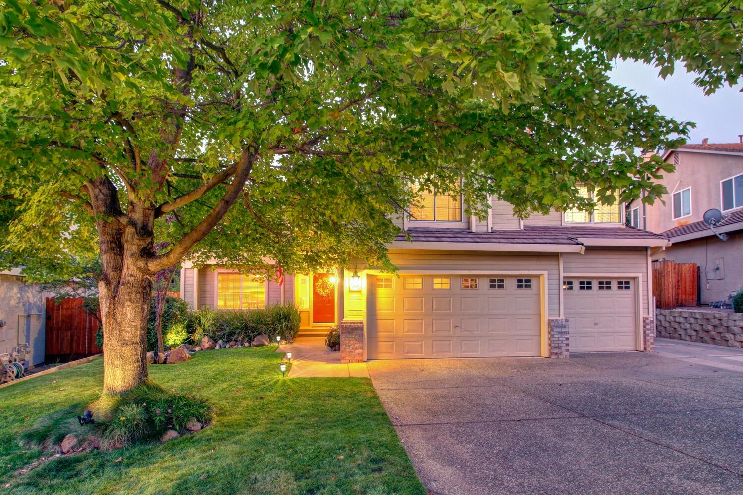 Photo 4 for Listing #221122030