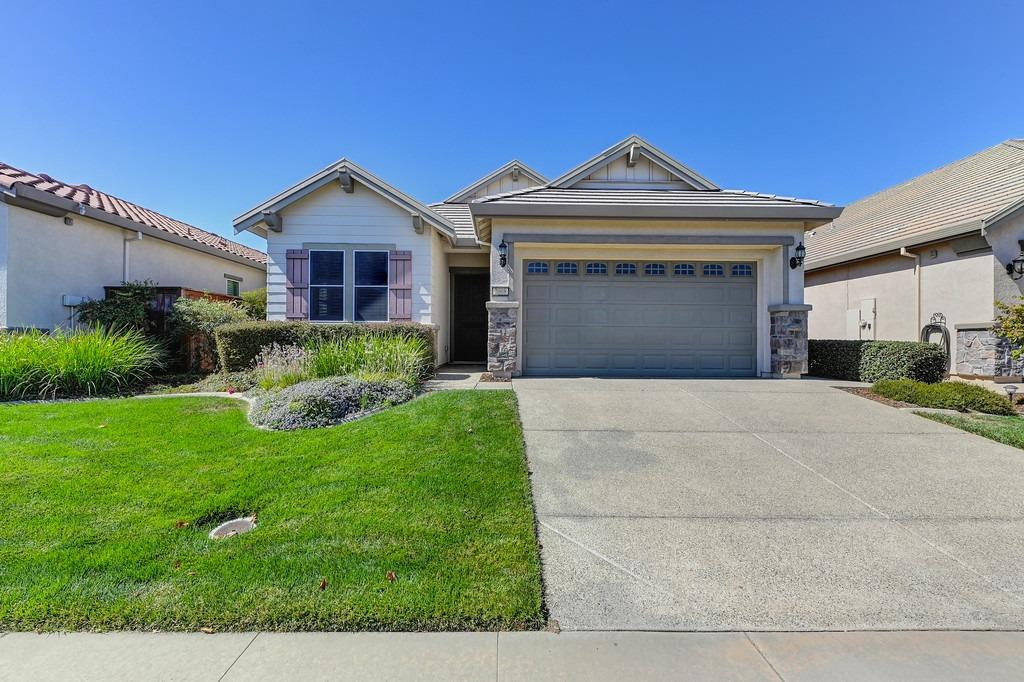 Primary Photo for Listing #221119312