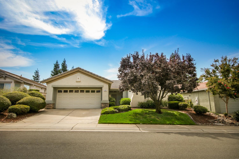 885 Magnolia Lane, Lincoln, CA 95648