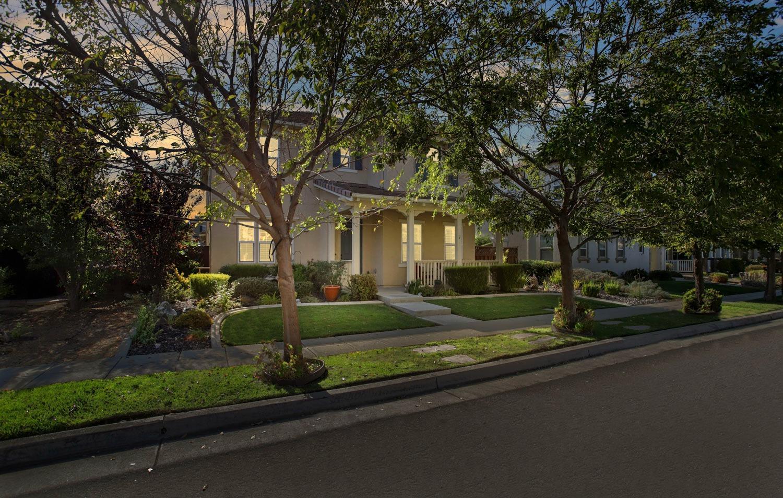 744 N San Marcos Drive, Mountain House, CA 95391