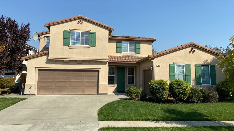 Photo of 3855 Collins Street, West Sacramento, CA 95691