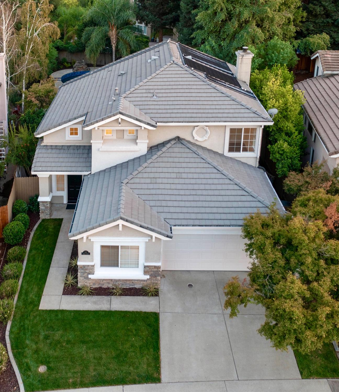 Photo 4 for Listing #221121872