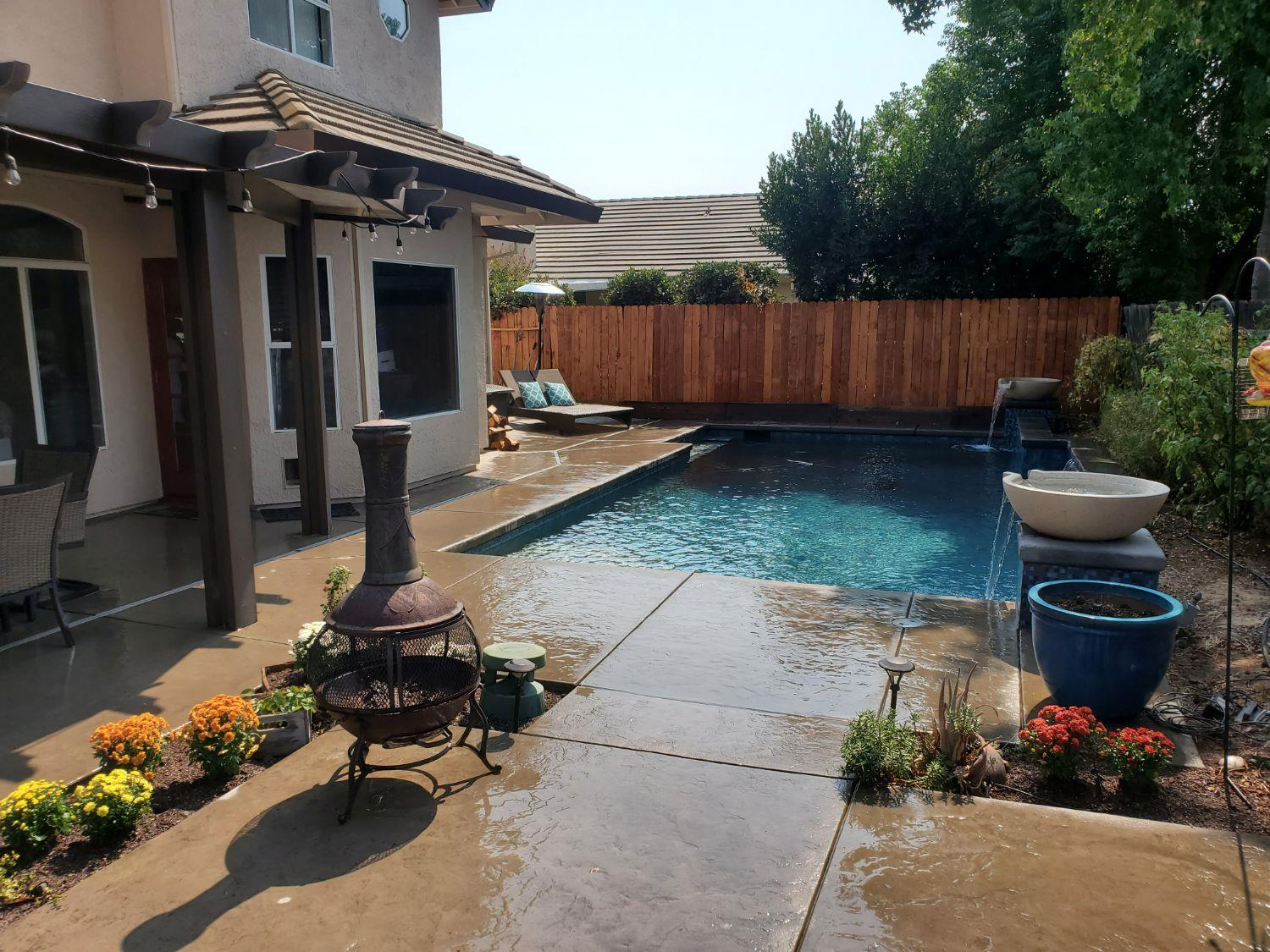 Photo 4 for Listing #221120799