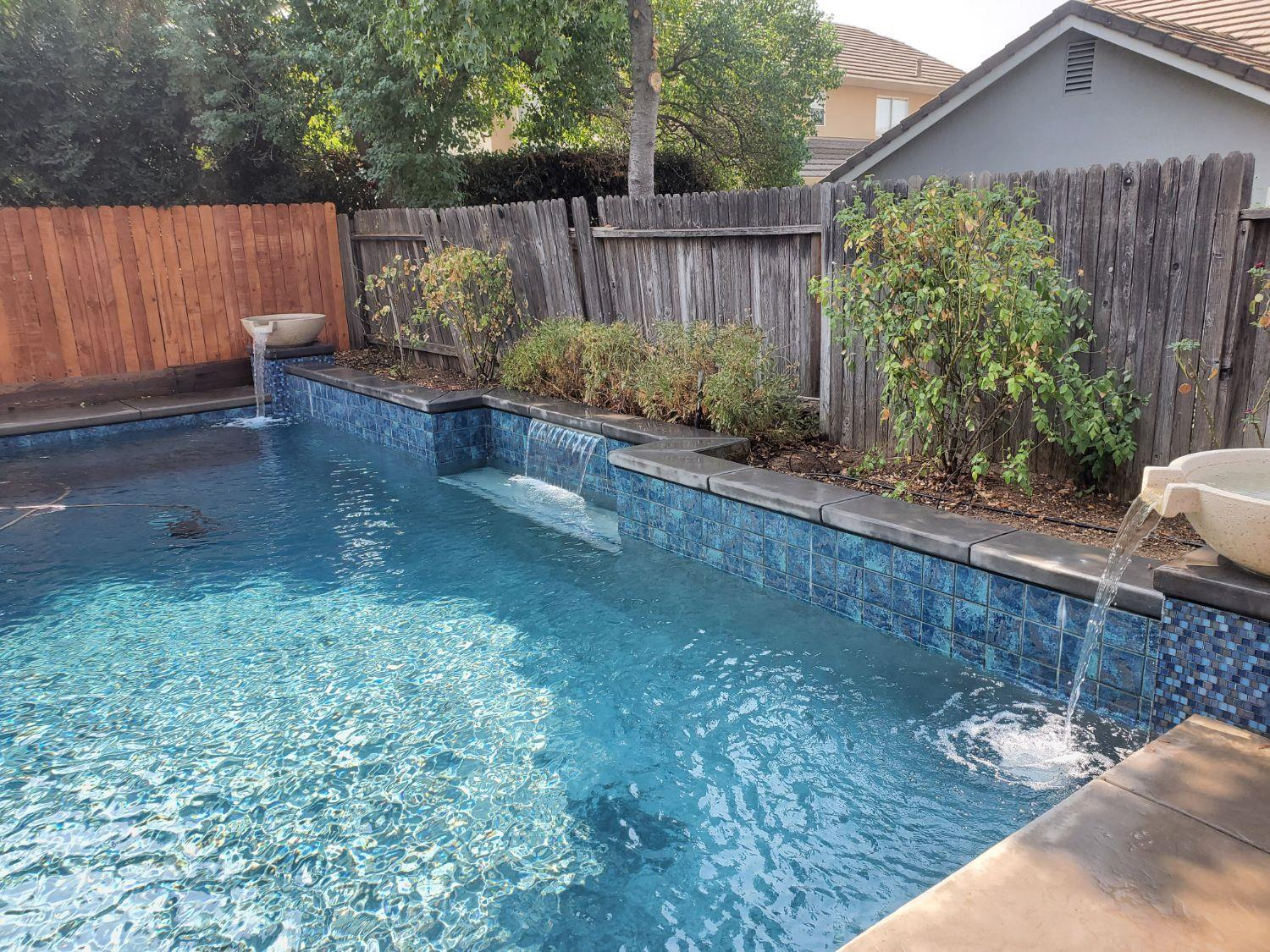 Photo 5 for Listing #221120799