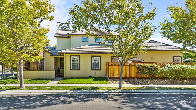 104 Alexandria Drive, Mountain House, CA 95391