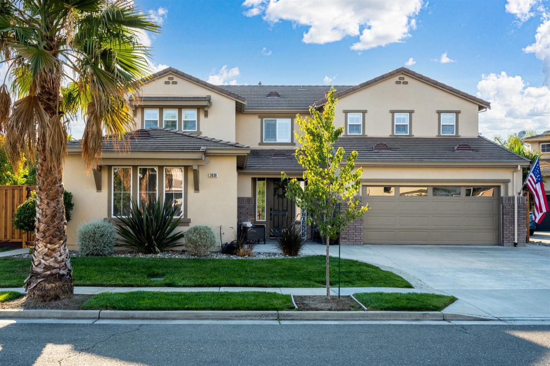 Photo of 3830 Big Bear Street, West Sacramento, CA 95691