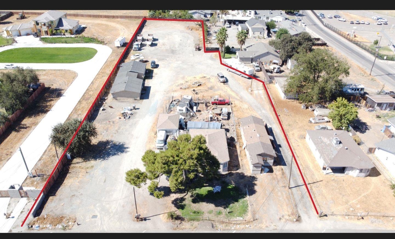 Photo of 3431 Mourfield Avenue, Stockton, CA 95206