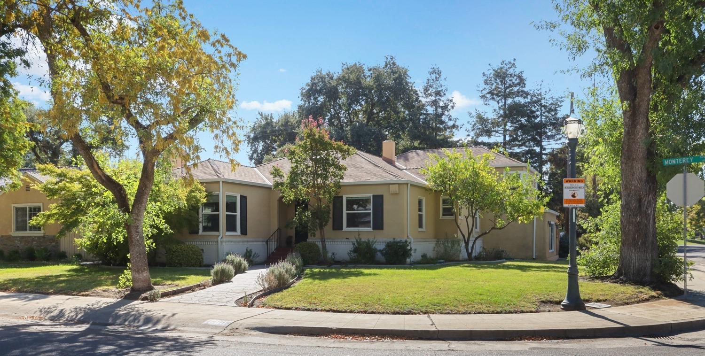 Photo of 680 W Monterey Avenue, Stockton, CA 95204