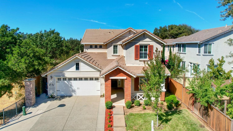 Photo of 7241 Woodside Drive, Citrus Heights, CA 95621