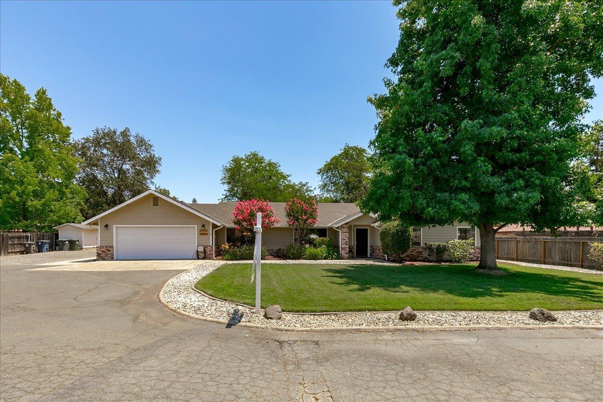 Photo of 6840 Beam Drive, Citrus Heights, CA 95610