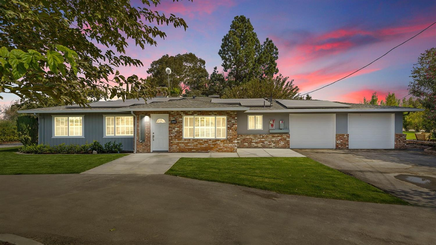Photo of 4500 S Lammers Road, Tracy, CA 95377