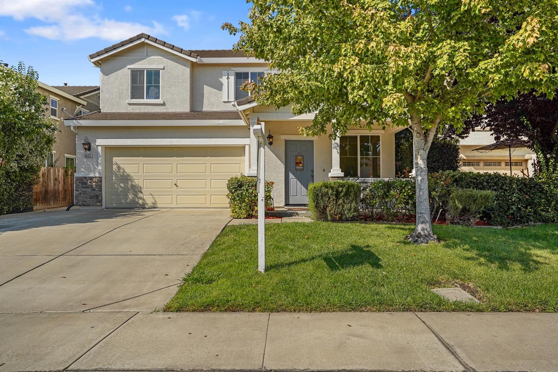 Photo of 5431 Strawberry Way, Stockton, CA 95212