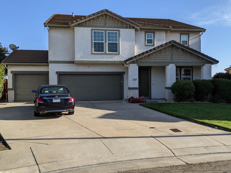 Photo of 8310 Shaffer Drive, Stockton, CA 95212