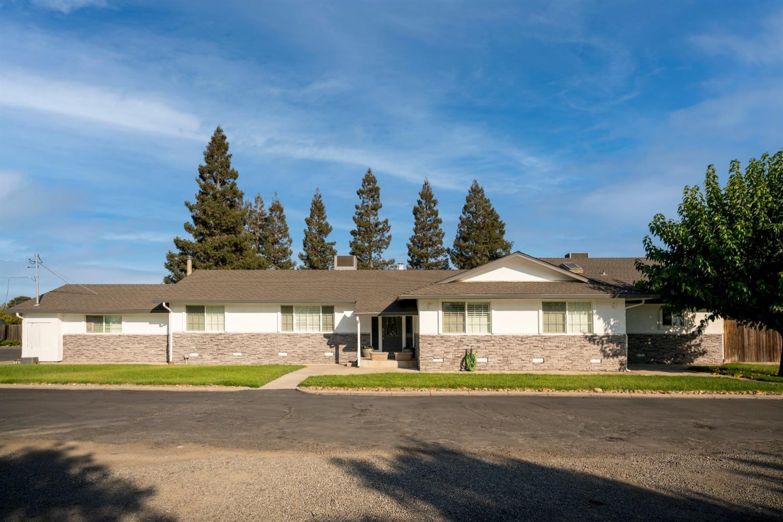 Photo of 13112 N Hwy 88 Highway, Lodi, CA 95240