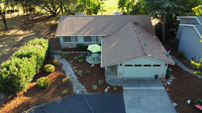 11825 Torrey Pines Drive, Auburn, CA 95602