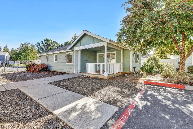 169 Highlands Court, Grass Valley, CA 95945