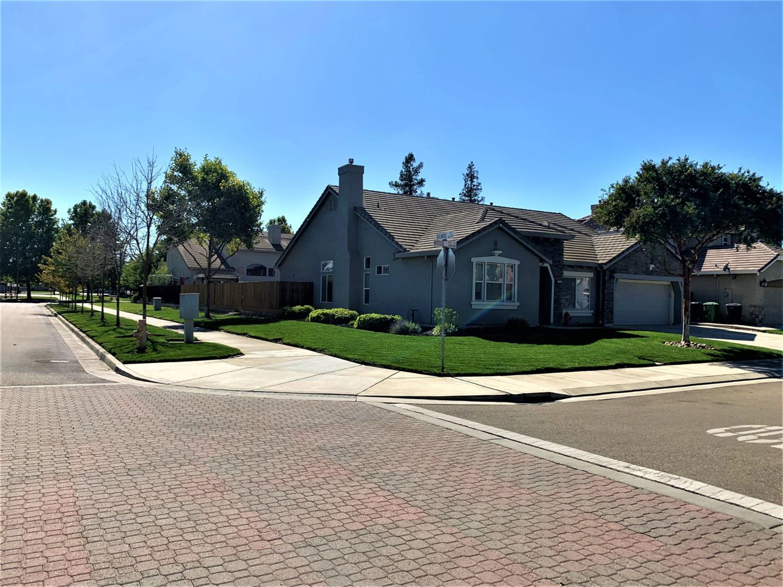 Photo of 222 Reece Court, Ripon, CA 95366