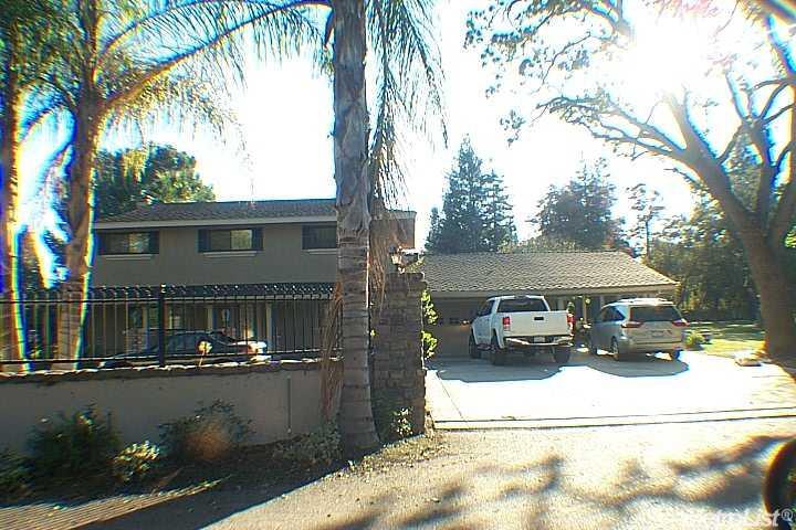 Photo of 6310 Hidden acres Road, Stockton, CA 95212