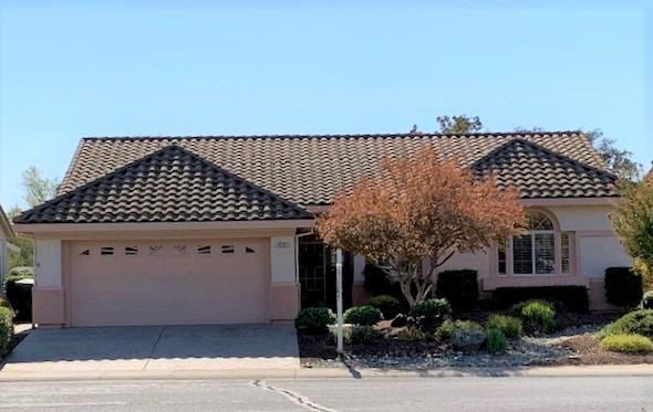 4201 Wild Oat Way, Roseville, CA 95747