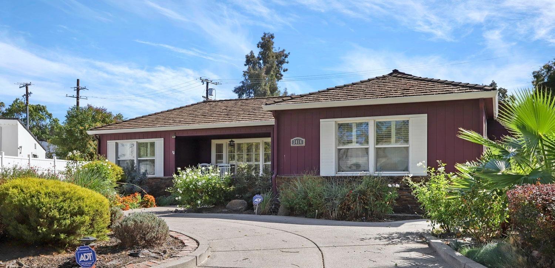 Photo of 3414 Dwight Way, Stockton, CA 95204