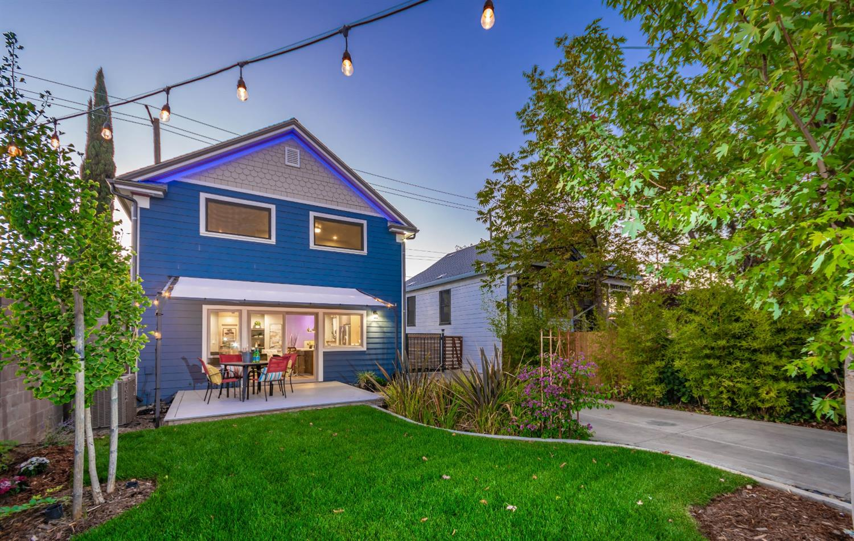 Photo of 1548 50th Street, Sacramento, CA 95819