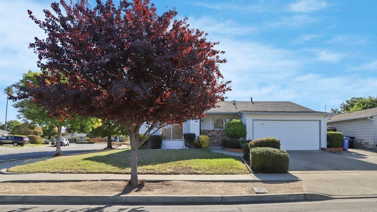 Photo of 4678 Boone Drive, Fremont, CA 94538