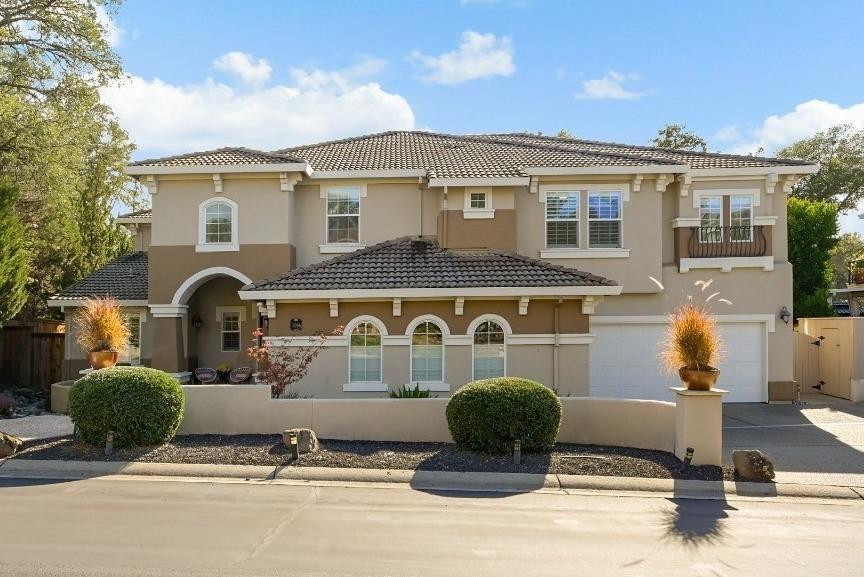 5061 Ashley Woods Drive, Granite Bay, CA 95746