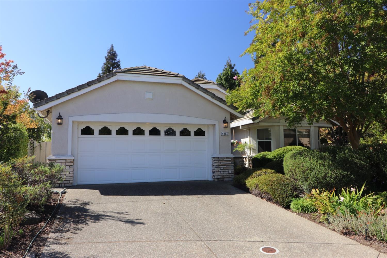 4865 Winter Haven Way, Roseville, CA 95747